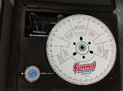 SUMMIT TOOLS Diagnostic Tool/Equipment SUM-G1056